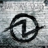 Текст песни – перевод на русский язык Coalition of Alternate Living Methods (Broadcast). Hawthorne Heights