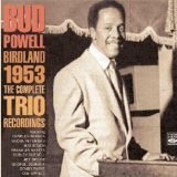 Слова музыки – перевод на русский с английского There Will Never Be Another You. Bud Powell