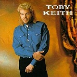 Слова музыки – переведено на русский язык Under the Fall. Toby Keith